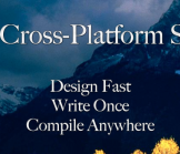 XVT Cross-Platform Studio 2012